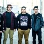 Dwell band 2015