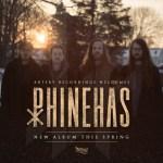 PHINEHAS_SQUARE-624x624