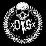 xDeathstarx logo