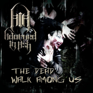 The Death Walk Among Us (2015)
