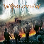 worldview_artwork.small