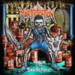 Mort_realm of the skeletor