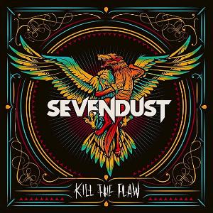 sevendustkilltheflawcd_345