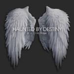 HauntedByDestiny_cover_1_112