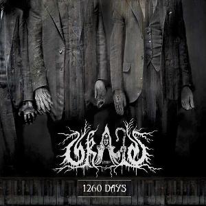 1260 Days (SKALD)