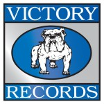 spotify-pulls-victory-records-releases