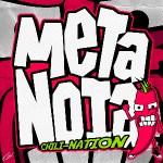 Metanoia_Chili-Nation_cover1425x1425_original_1ca