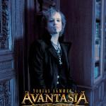 avantasia_ca0