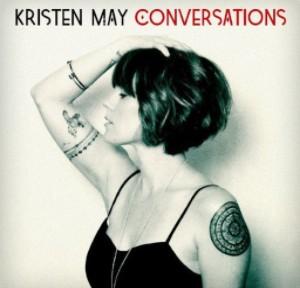 conversations_784