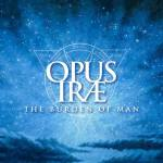 Opus_Irae_The_Burden