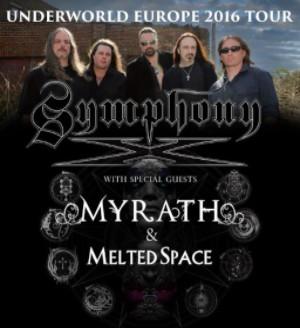 myrath-symphony-x-tour-2016_126