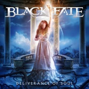 black_fate_dos_14c