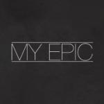 my epic