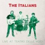 The_Italians_ep_19e