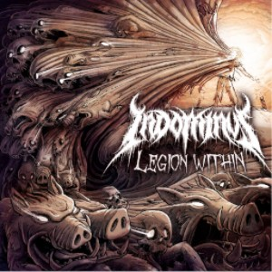 legion_within_ep_07f