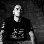 Kev-Drummer-Nymeria