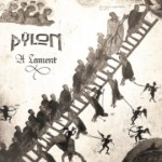 Pylon_20A_20Lament_20CD_20Cover_original_3da