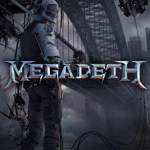 megadeth_dystopia_4bc