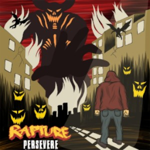 Rapture_Persevere_AlbumCover_7b3