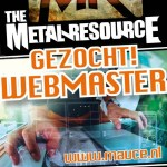 tmr_webmaster_12b