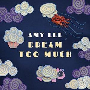 dreamtoomuch_amylee
