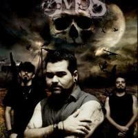 amos_band