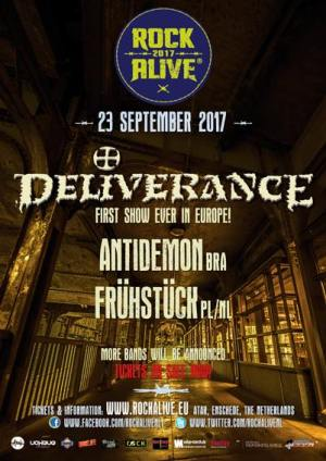 rock-alive-2017