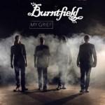 burntfield_mygrief_7b3