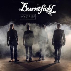 burntfield_mygrief_7b3