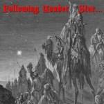 following_yonder_star_80a