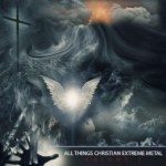All Things_Extreme