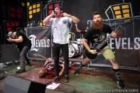 Levels_band