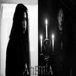 anemia_b30