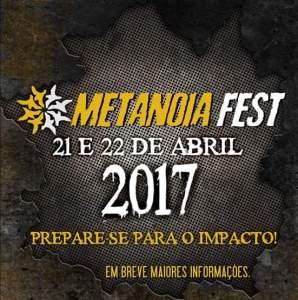 metanoia-fest-2017
