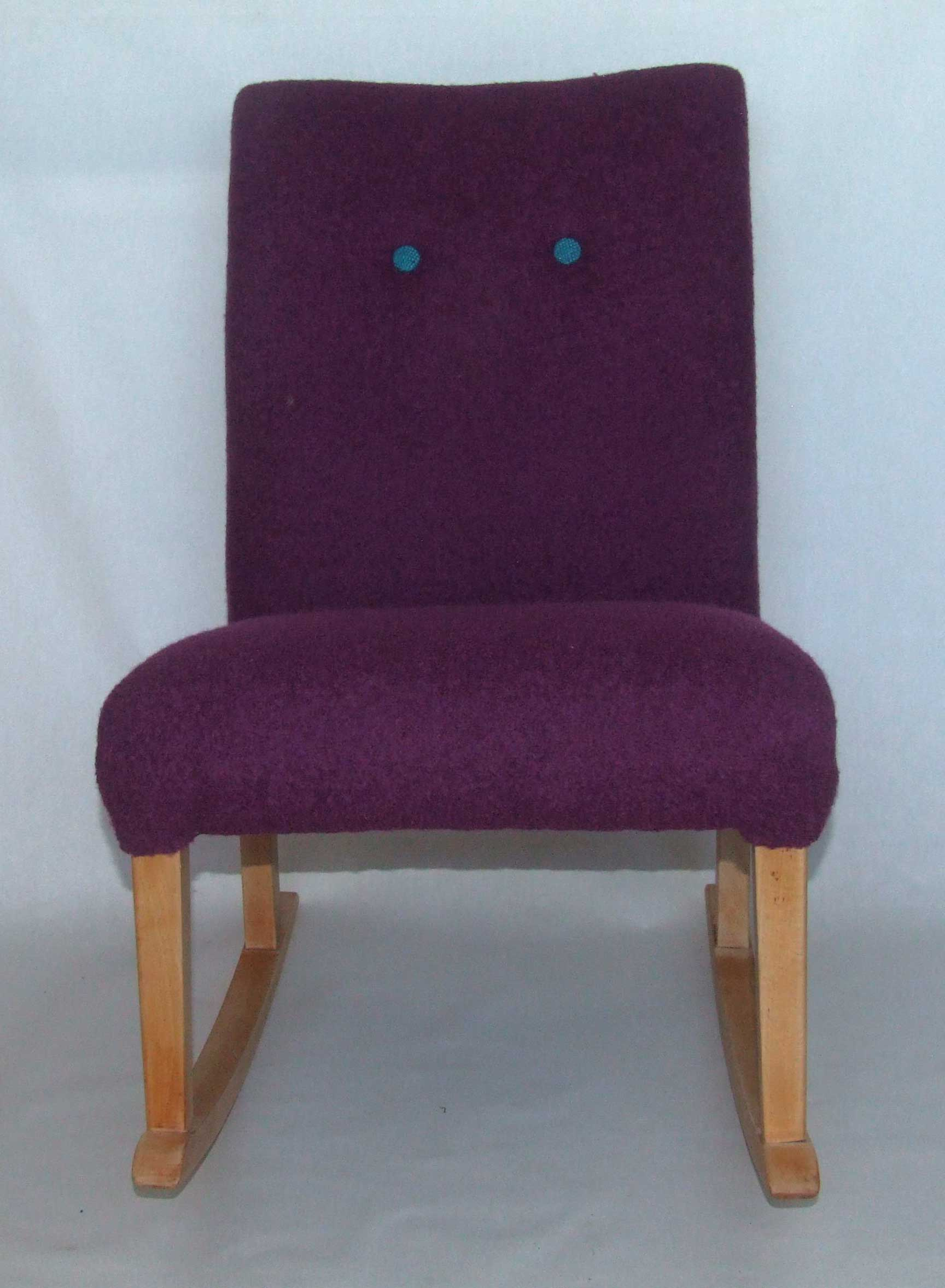 mid century chairs uk leather wing chair india rocking chair1 maud chairsmaud