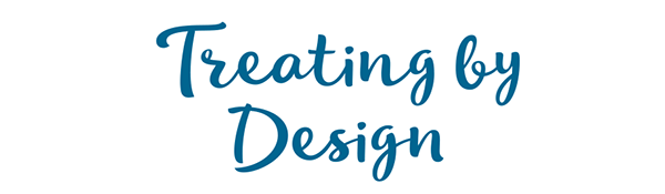 Treating by Design