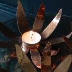 Creating-a-coppery-glow-Maud-interiors