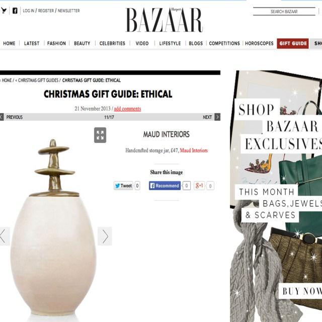 harper's-bazaar-ethical-gift-guide2