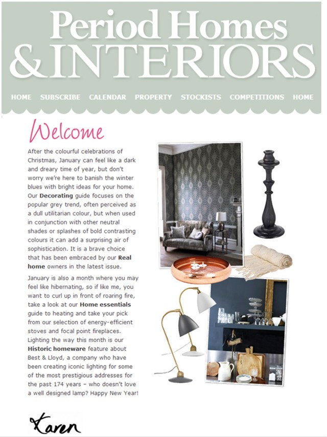 Period-Homes-Feb-2014-(1)