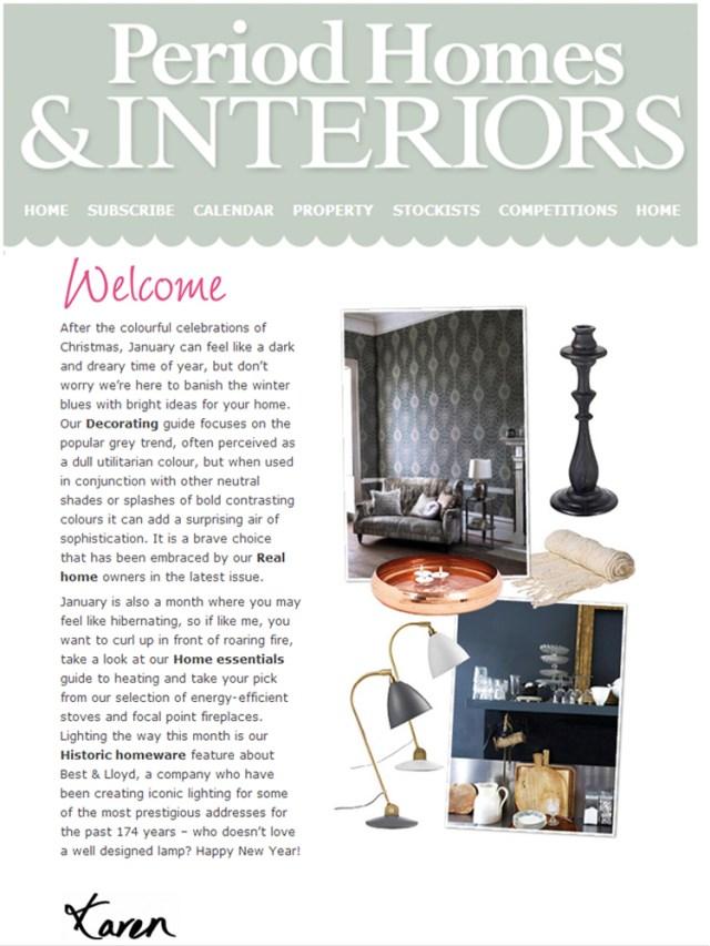 Period-Homes-Feb-2014-(1)