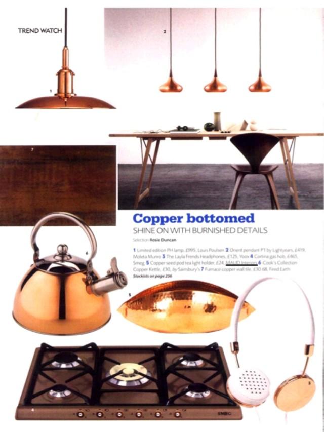 copper-pod-tea-light-holders-on-trend