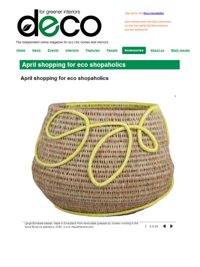 Deco-mag-features-large-Bonakele-storage-basket