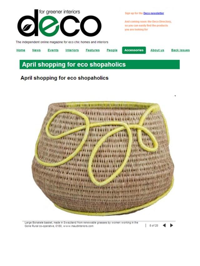 Deco-mag-features-large-Bonakele-storage-basket