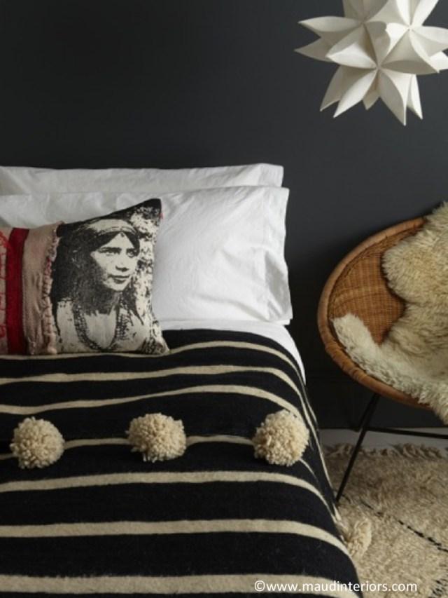 Maud-interiors-Souk-collection
