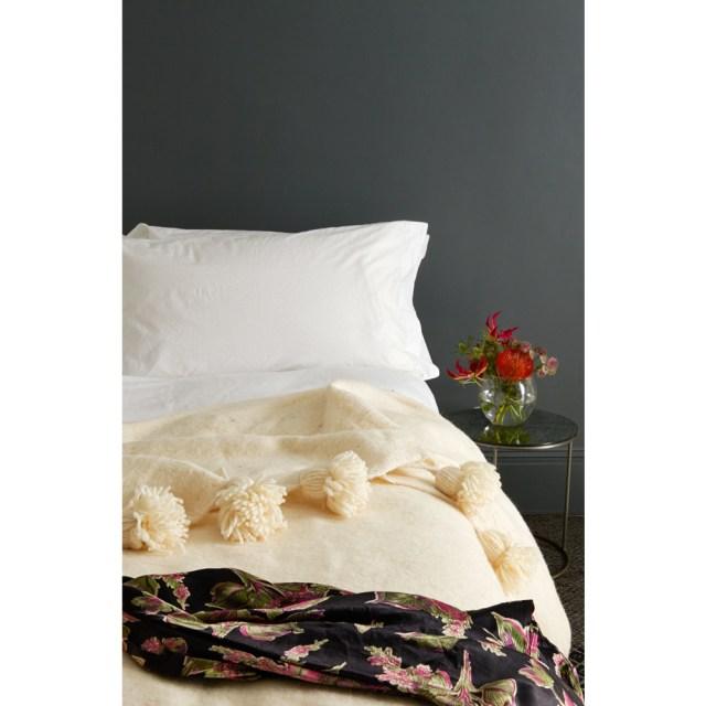 Moroccan-Pom-Pom-Blanket-Natural
