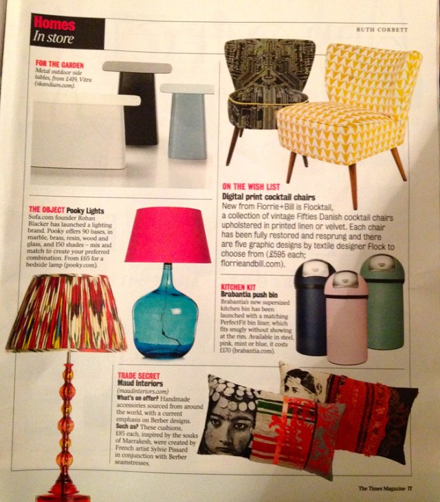 Maud-interiors-in-The-Times-magazine