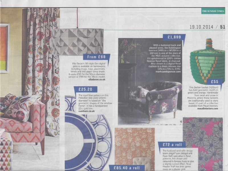 Maud-interiors-in-The-Sunday-Times