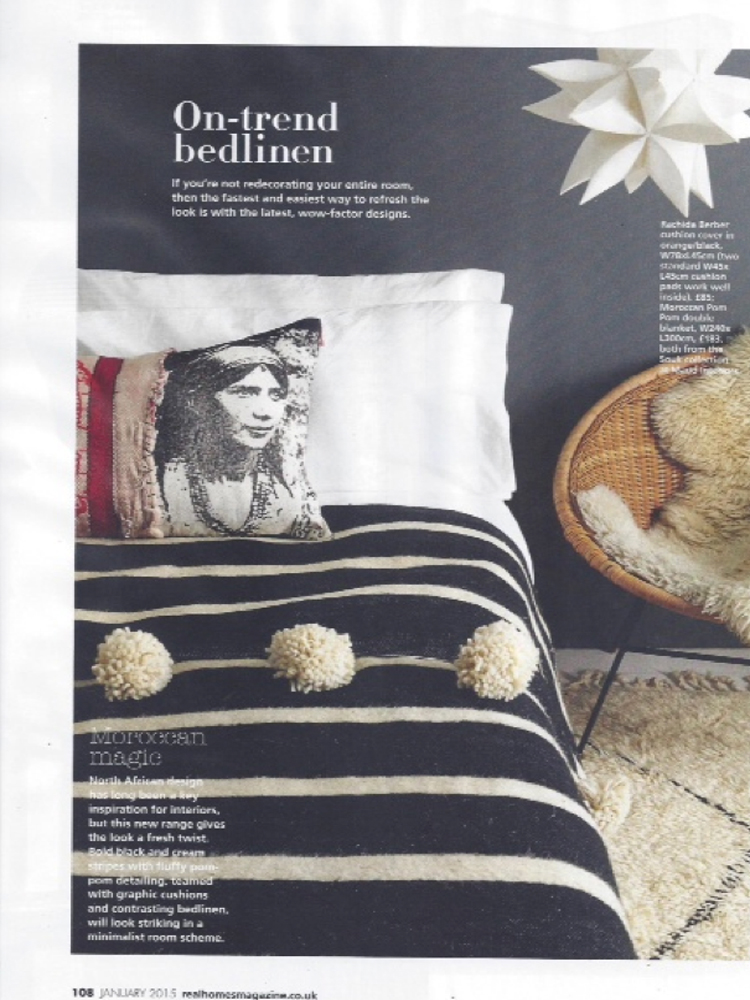Maud-interiors-Real-Homes-magazine