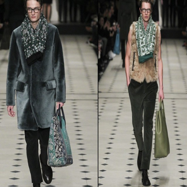 mirrorwork-scarves-Burberry-Prorsum