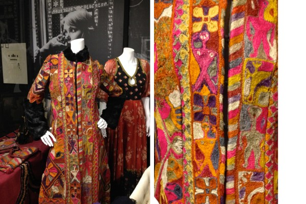 Thea-Porter-70s-coat-from-Iraqi-carpet